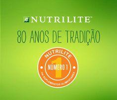 32 best amway brasil itusp images on pinterest itu beauty and a nutrilite tem mais de 80 anos de tradio no desenvolvimento de produtos que ajudam a fandeluxe Image collections