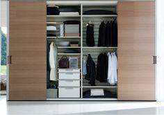 garderobe selber bauen sie konnten immer eine schon aussehende garderobe selber bauen