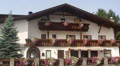 Sporthotel Schieferle - 3 Sterne #Hotel - EUR 55 - #Hotels #Österreich #Innsbruck #Mutters http://www.justigo.com.de/hotels/austria/innsbruck/mutters/sporthotel-schieferle_44732.html