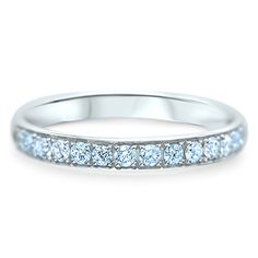 Wedding Rings, Engagement Rings, Collection, Jewelry, Promise Rings, Diamond, Color, Enagement Rings, Jewlery