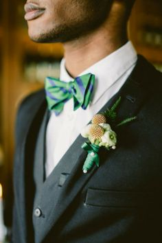66 Spring Groom Attire Ideas – Classical And Not Only   HappyWedd.com