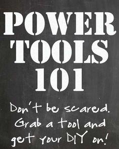 10 Seductive Tips: Essential Woodworking Tools Videos fine woodworking tools ideas.Fine Woodworking Tools Ideas basic woodworking tools how to make.