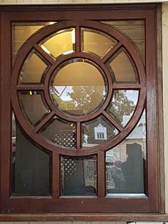 Window... Criterion Hotel Warwick Queensland Projects To Try, Windows, Doors, Mirror, Furniture, Home Decor, Decoration Home, Room Decor, Mirrors