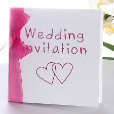 Sage Green Damask mes Hommes vont se marier Personnalisé Mariage Signe