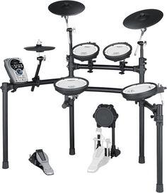 Kaufen Sie diesen Artikel zusammen mit Millenium PD-122 Pro Bass Drum Pedal, Millenium E-Drum Bag, Millenium MDT2S thomann Drum Throne Sattel und Superlux HD-662 für nur  EUR und sparen Sie 5.95% gegenüber den thomann Einzelpreisen.