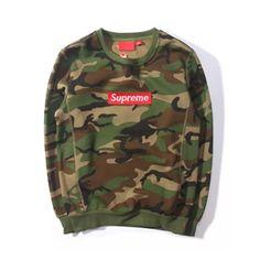 Gender: MenItem Type: Hoodies,SweatshirtsCollar: O-NeckClosure Type: NoneStyle: StreetwearClothing Length: RegularSleeve Style: RegularDetachable Part: NoneSlee Gucci Sweatshirt, Graphic Sweatshirt, T Shirt, Thrasher Sweatshirt, Mens Sweatshirts, Hoodies, Supreme Clothing, Supreme Hoodie, Camo Shirts