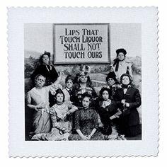3dRose qs_46926_1 Lips That Touch Liquor-Prohibition Poster, Quilt Square, 10 by 10-Inch 3dRose http://www.amazon.com/dp/B007ZSWYI6/ref=cm_sw_r_pi_dp_3jzYwb0RHX6RQ