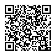 My whatsapp code