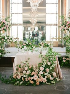 Rainbow Room Wedding, planner Ang Weddings and Events, photography Heather Waraksa, florals Poppies and Posies Wedding Favors Cheap, Wedding Reception Decorations, Wedding Table, Farm Wedding, Wedding Ideas, Wedding Details, Floral Wedding, Wedding Flowers, Boho Wedding