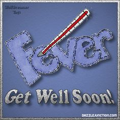 Feel Better quote