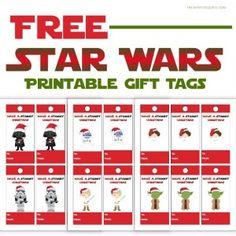 printable-star-wars-gift-tags