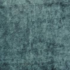 velveto - teal fabric | Royal Collection