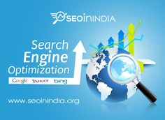 #SEO_Experts_in_India  Hire #SEO_Expert for the complete online marketing of your website. we are the core SEO & Internet marketing company based in India. We believe in client satisfaction and deliver result oriented #SEO service.  Call Us: +91 84 45144444  Email Us: info@seoinindia.org  http://seoinindia.org/best-seo-company-in-india.html