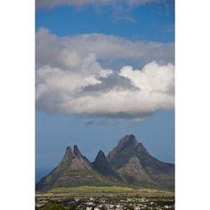 7 Best Galerie des Iles, Curepipe - Mauritius Shopping
