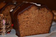 przepis na piernik świąteczny Polish Recipes, Polish Food, No Bake Cake, Banana Bread, Food And Drink, Xmas Cakes, Plating Ideas, Cook, Christmas