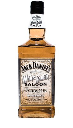 Jack Daniels Bourbon, Jack Daniels Bottle, Jack Daniels Distillery, Bourbon Whiskey, Whisky, Whiskey Bottle, Liquor, Perfume Bottles, Alcohol