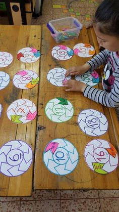 Sviluppo del pensiero ipotetico, del comportamento comparativo e della trasposizione visiva, funzioni cognitive di #feuerstein. #sviluppocognitivo Impara ad imparare.