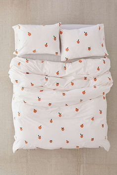 Shop Peaches Duvet Cover at Urban Outfitters today. We carry all the latest styles, colors and brands for you to choose from right here.