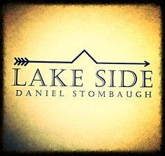 Lake Side is a podcast that presents a faith based perspective to the opportunites and difficulties that life presents to us....