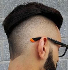 men-undercut-with-short-hair-2017-men-short-hair-styles