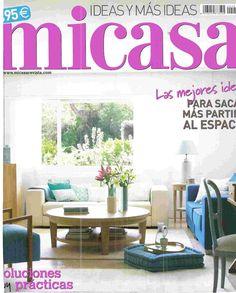 aos saliendo en las mejores revistas de decoracin avalan la experiencia de mis queridos muebles