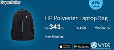 Wholesale Laptop Bag @ Low Price