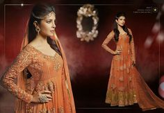 Priyanka chopra designer wear for any further queries please feel free to contact me. ..