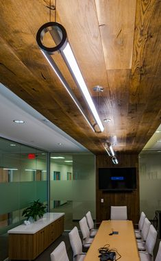 33 best boardroom lighting inspiration images in 2019 toronto rh pinterest ca