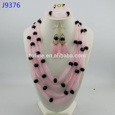 New Coming, Pearl Necklace, Pearls, Jewelry, Fashion, String Of Pearls, Moda, Jewlery, Jewerly