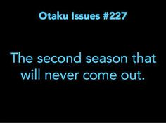 Kaichou Maid-Sama, Fruits Basket, Ouran High School Host Club (And more) :(
