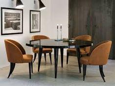 Unbelievable Dining Room for your Design Project. See more inspirations  ♥  #diningroom #diningroomideas #diningroomhouse #ParisDesignWeek #Parisdesgiweek2018 #MaisonetObjet2018