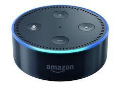 Amazon will start paying developers of (top) Alexa skills