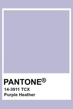 Pantone Color Chart, Pantone Colour Palettes, Pantone Swatches, Color Swatches, Pantone Tcx, Pantone Blue, Colour Pallette, Colour Schemes, Carta Pantone