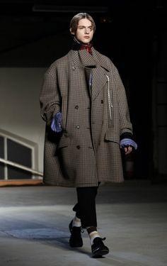 Mode homme : 6 tendances qui ont marqué la Fashion Week de Paris