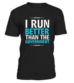 """# I Run Better Tee-Funny Workout Exercise Run T-Shirt .  Special Offer, not available in shops      Comes in a variety of styles and colours      Buy yours now before it is too late!      Secured payment via Visa / Mastercard / Amex / PayPal      How to place an order            Choose the model from the drop-down menu      Click on """"Buy it now""""      Choose the size and the quantity      Add your delivery address and bank details      And that's it!      Tags: """"I run better than the…"""