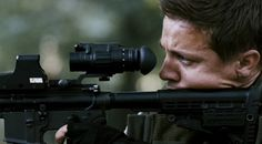 Jeremy Renner as Sergeant Doyle Bourne Legacy, Avengers 2, I Want To Cry, Clint Barton, Jeremy Renner, Guys, Hawkeye, Actors, Models