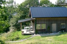 Charming country summer house! in Tjörn Municipality