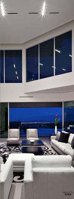 Architecture: Apartment, Lofts & Penthouse   Rosamaria G Frangini    KuDa Photography