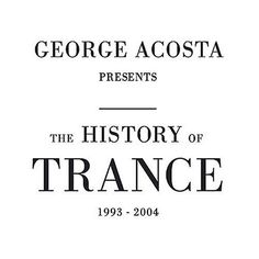 Silence (DJ Tiesto's In Search Of Sunrise Remix) by George Acosta on The History Of Trance