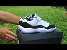 nike ressortissants extérieurs résultats - the inside and signal of the jordan shoes | Authentic Air Jordan ...