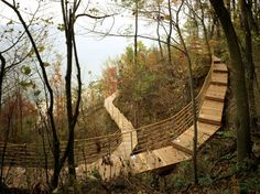 rocky gap stair by: Wheeler Kearns Green Architecture, Landscape Architecture, Landscape Design, Fountain Park, Summer Landscape, Design Strategy, Urban Design, Paths, Places To Go