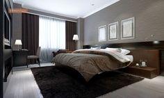 https://renomania.com/blog/?s=bed+room+ceiling