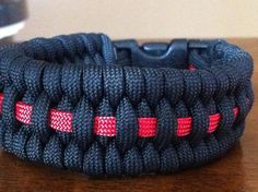 Cause Products - Paracord Survival Bracelets, Keychains and other Products!