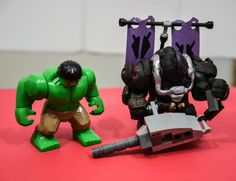 New Compatible Legoinglys Military Ww2 German Army Camouflage Figures Building Blocks Educational Toys For Children Boys Gifts Can Be Repeatedly Remolded. Model Building Kits