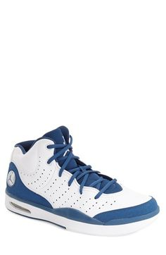 Nike Jordan Jumpman Mens Team 1 Basketball Shoes [644938-004] Sz 11.5 New  Air #Nike #BasketballShoes | Michael Jordan Shoes \u0026 Clothing | Pinterest |  Air ...