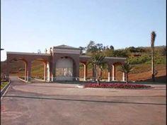 Vendo Terreno 600 m2, PLANO, Condominio Figueira Gardem, Atibaia