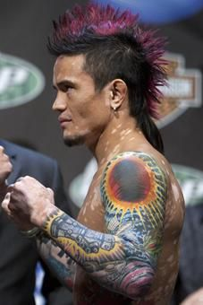 23 Best Mma Tattoos Images Mma Ufc Ufc Fighters