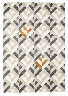 14 Best Dywany Images In 2017 Rugs Abstract Blankets
