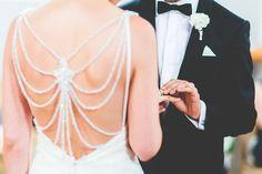 #ring #hochzeit #wedding #свадьба #hochzeitsfotograf #weddingceremony #trauung #weddingphotographer #bride #groom #жених #невеста #молодожены