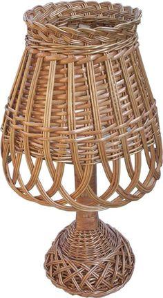 Willow Lamp